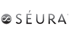 Sound Components Brands - Seura